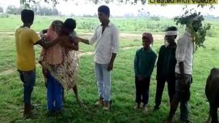 Sad song with shubham satna
