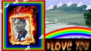 new bangla song 2012 Bangla Song- Tomare Dekhilo - Habib Ft Nancy [bangla movie song]