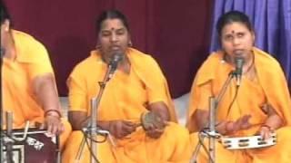 Yug Pravah 87 part 1 of 3 : Mataji , Dr Pandya on Guru Purnima and Guru Garima