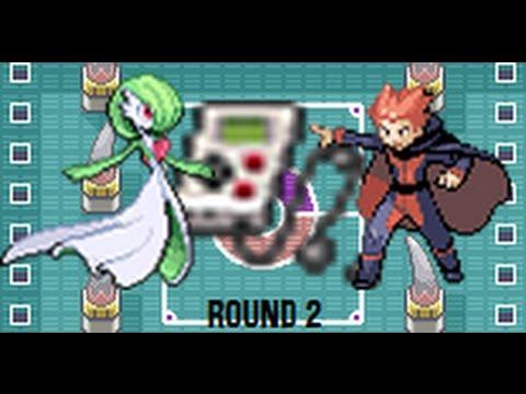 Xxx Mp4 Pokemon FireRed Gardevoir Run Part 17 Lance Round 2 GB Sounds 3gp Sex