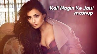 Kali Nagin Ke Jaisi (Mashup) | DJ Ujjwal | DJ Raj Roy