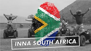 INNA SOUTH AFRICA