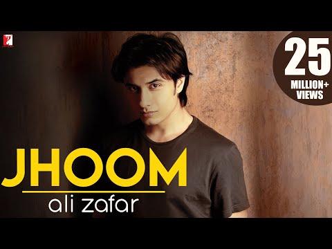 Xxx Mp4 Jhoom Full Song Ali Zafar 3gp Sex