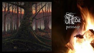 ALDA - Passage (Full Album - HD)