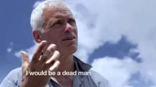 River Monsters S05E03 Killer Torpedo HDTV XviD AFG clip0