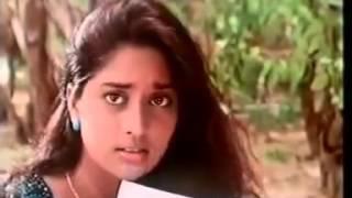 tamil love feeling ennai thalatta varuvala songs   YouTube 360p