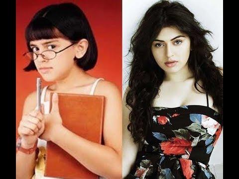 Xxx Mp4 Hansika Motwani Unseen Photos Childhood Actress Before And Now 3gp Sex