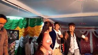 Nude bhojpuri dancing with hot girl