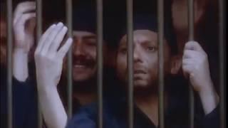 رؤية صلاح لفايزة من شباك سجن النساء
