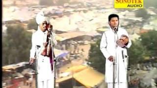 Gugga Jahar peeri Ka taaz part 2