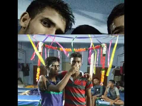 Xxx Mp4 Mighty Eaglets Sainik School Balachadi 3gp Sex