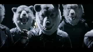 MAN WITH A MISSION 『Far』