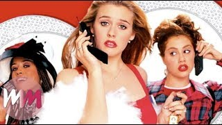 Top 10 Teen Movies of ALL TIME