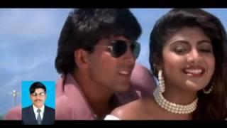 Chaahat Na Hoti Kuch Bhi Na Hota  HD