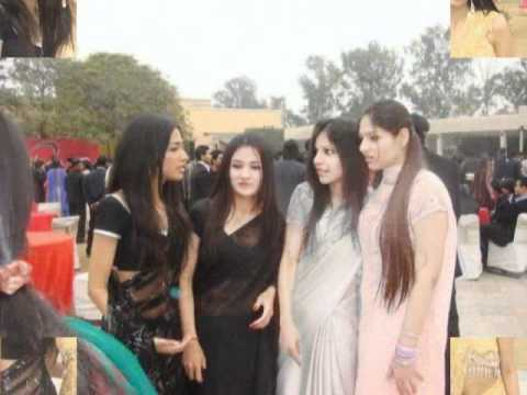 Indian - Pakistani Cute Desi Girls Photos Collection by TheMGarh Team