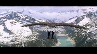 El sonido del silencio - Flauta de pan - Musica instrumental