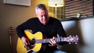 The Tall Fiddler | Songs | Tommy Emmanuel