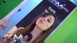 JOANA GRAJALES VIDEO CLIP