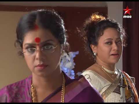 Ashta Chamma (అష్టా చమ్మా)  - Episode 1302 (9 - Oct - 17 )