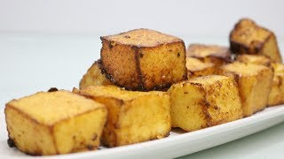 ভাজা পুডিং II Fried Pudding Recipe II Philippines Dessert Recipe