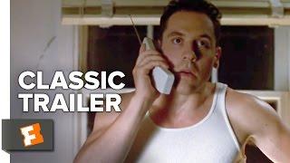 Swingers (1996) Official Trailer #1 - Vince Vaughn, Jon Favreau Comedy