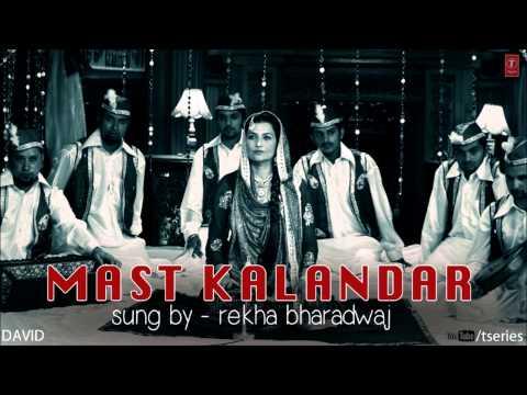 Xxx Mp4 Mast Kalandar Full Song Audio DAVID Neil Nitin Mukesh Isha Sharwani Vikram Others 3gp Sex