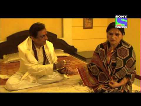 Xxx Mp4 Crime Patrol Episode 47 Mira Road Tantric Baba Case 3gp Sex