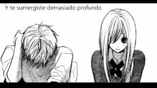 Let her go - Passenger (Sub. Español)