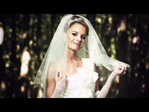 Xxx Mp4 Wedding Vlad Tanya 3gp Sex