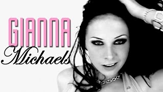 TU MADRE ES PUTA - Gianna Michaels [Official Video]