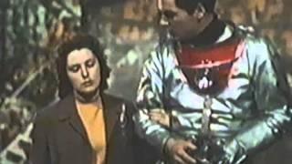 Небо зовёт (1959)