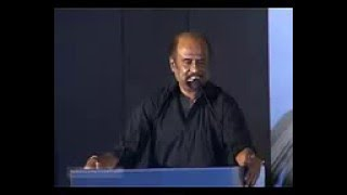 WAPWON COM Rajinikanth Funny Speech   At Robo  Function www.facebook.com/aiadmk627356 mp4