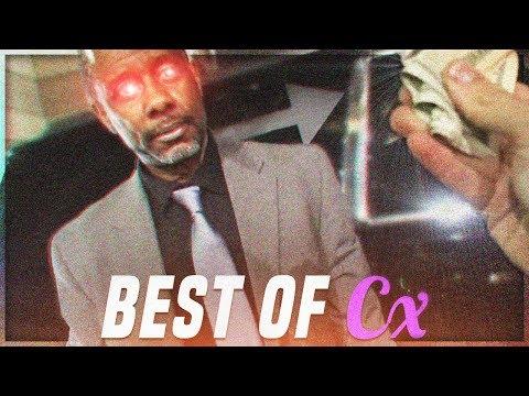 Xxx Mp4 Best Of Cx Highlights Compilation 7th January 2019 EbZ Kiaraa Kitty 3gp Sex