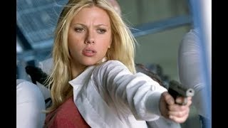 New Sci fi Movies 2017 Full Movies - Cyborg Movies - Action Movies Full Length English - Best Movies