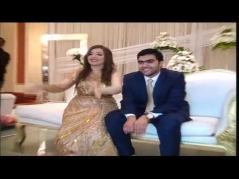 Xxx Mp4 Arab Hot Dance While VIP Arab Marriage 3gp Sex