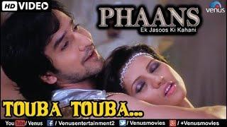 Touba Touba : Full Video Song   Phaans   Iren  