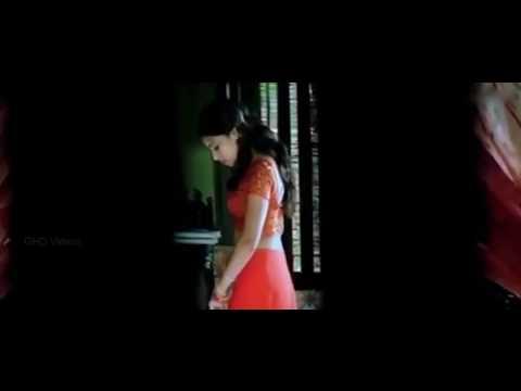 Xxx Mp4 Sri Divya Hot Video In New Movie 3gp Sex