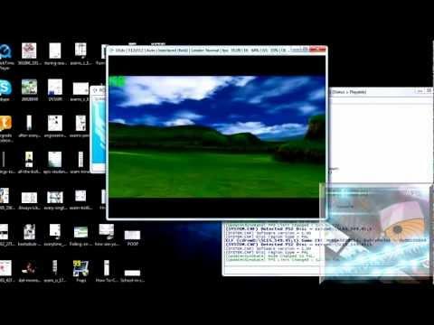 PCSX2 1 0 0 - DragonBall Z Budokai Tenkaichi 3 Configurations[100%  Works][HD] - playithub com