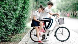 WAR OF HIGH SCHOOL-|- Thai Drama MV