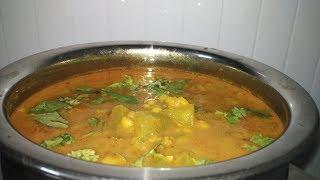 लौकी चना दाल रेसिपी ||Lauki chana dal recipe||Ghiya Chana Dal Recipe||Bottle Gourd Recipe||