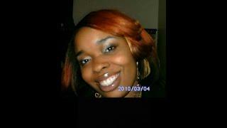 5 6 17 #192 black beauty matters girls hair styles cosmetics lip liner academy best I am that Queen
