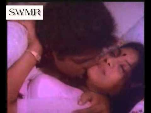 hot Madhuri in Paavam Crooran