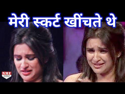 Xxx Mp4 जब Parineeti Chopra ने शेयर किया अपना दर्द आप भी रह जाएंगे दंग 3gp Sex