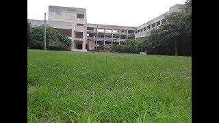 Jessore Shikkha Board Model School abd College (HD)