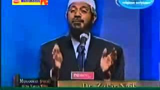 Dr.jakir Nayek bangla