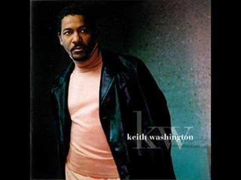 Keith Washington Bring It On