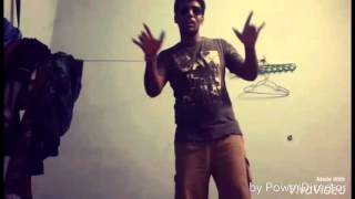 if we r bengali rapper (duplicate)