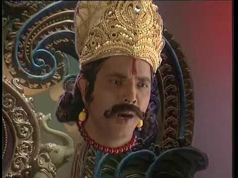 Shiv Mahapuran   Episode 15 to 27 Recap I Episode 28