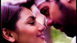 Kumkum Bhagya 22nd June 2017 - Abhi And Pragya Romance In Jungle