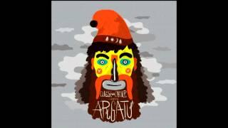 Argatu` -  O sesiune pe folclorul romanesc si aroman